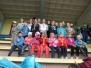 Okres, Plamen 12.5. 2012 Veselí nad Lužnicí