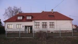 skolka-zhor-u-tabora_denik-630-16x9