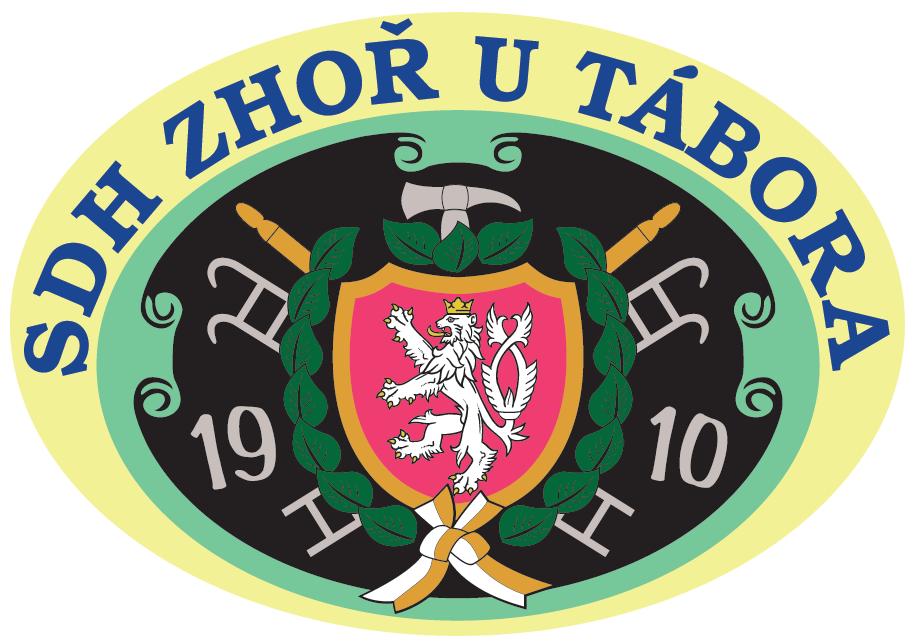znak 1910